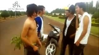getlinkyoutube.com-song Konkhmer By Kon Khmer Remix