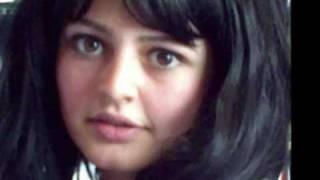 getlinkyoutube.com-اغنية بيسان غناء علاء الامين