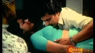 getlinkyoutube.com-Boom Boom Hot Dhamaka videos from Indian Movies-(70)
