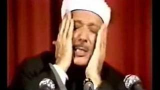 getlinkyoutube.com-Abdul Qari Basit Tilawat