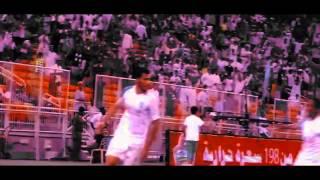 getlinkyoutube.com-عزف كليب ابن الشام   عمر السومه