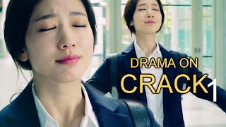 getlinkyoutube.com-Asian Drama on CRACK || Merry Christmas