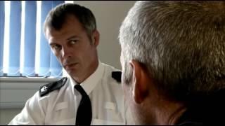 getlinkyoutube.com-67 BBC Police Under Pressure 1 of 3 Uneasy Peace 2014