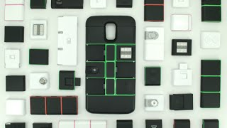 getlinkyoutube.com-Nexpaq Modular Smartphone Case