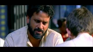 getlinkyoutube.com-Jail - Part 12 Of 13 - Neil Nitin Mukesh - Mugdha Godse - Latest Bollywood Hit Movies