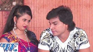 getlinkyoutube.com-HD चली बलम देवघर - Chali Ae Balam Devghar - Bol Bum Gunjata Devghar Me - Bhojpuri Kanwar Songs 2015