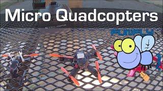 getlinkyoutube.com-Micro Quadcopters FPV