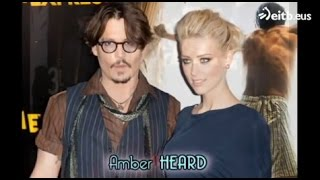 Hobbies curiosos, las Barbies de Johnny Depp