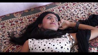 getlinkyoutube.com-Friends Mistake - New Telugu Short Films 2015