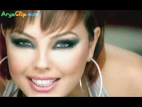 THE BEST TURKISH SONG Ebru G�nde�