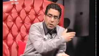 getlinkyoutube.com-حوار المعالج الروحاني الشيخ عزت ابراهيم علي المحو(وطرق دخول الجن جسم الانسان