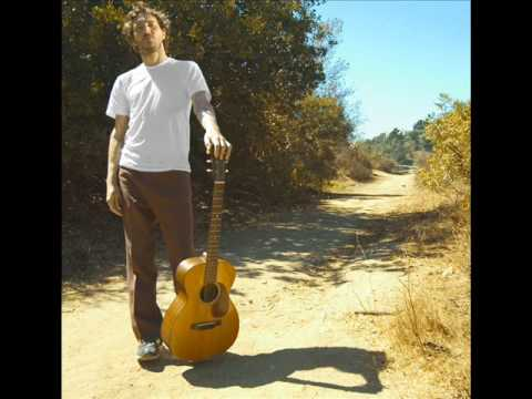 A Firm Kick - John Frusciante   (With lyrics)