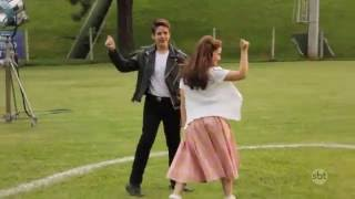 """getlinkyoutube.com-Exclusivo: Veja o making of do clipe """"Pra Ver Se Cola"""""""