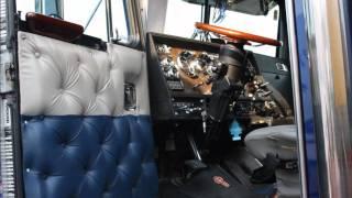 getlinkyoutube.com-Trailer trucking festival 2011