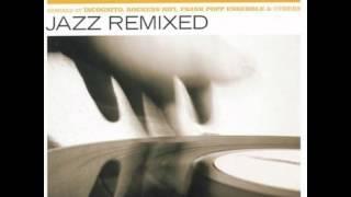 getlinkyoutube.com-Dave Pike Set - Mathar (Frank Popp Ensemble Mix)