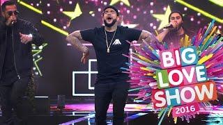 getlinkyoutube.com-Black Star Mafia на Big Love Show 2016