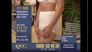 getlinkyoutube.com-Mv Mv Caroline Sandry Cameltoe Upscaled To HD
