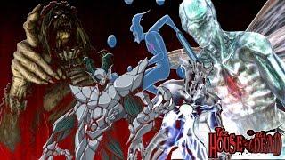 getlinkyoutube.com-The House Of The Dead - All Final Boss Themes