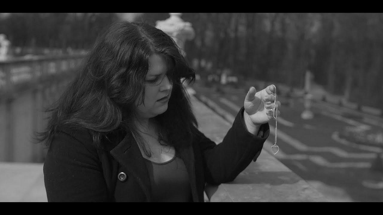 Adele - Someone like you (Michalina Cover)
