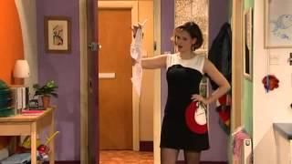getlinkyoutube.com-Extra English episode 8 The landladys cousin (part2)