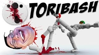 getlinkyoutube.com-Toribash