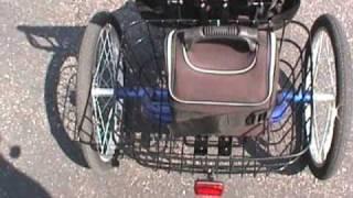 getlinkyoutube.com-TRIKE ELECTRIC MOTOR