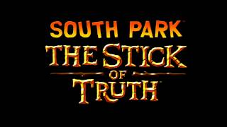 getlinkyoutube.com-South Park: The Stick of Truth - Introduction/Intro Music Theme