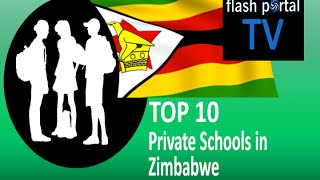 getlinkyoutube.com-Top 10 Private Schools in Zimbabwe