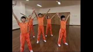 getlinkyoutube.com-SKJ 2008 Untuk Anak-anak Usia SD