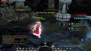 getlinkyoutube.com-[DRAGON NEST] LETS FARM GOLD! Tomb of Spite