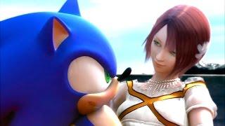 getlinkyoutube.com-Top 10 Worst Sonic Games