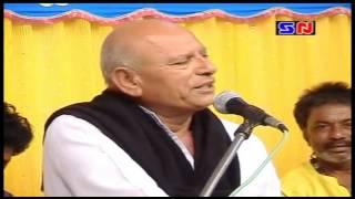 getlinkyoutube.com-Gujrati Hit Lokdayro   Bhikhudan Gadhvi   Aardash Vina Nu Jivan  