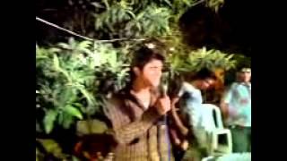 getlinkyoutube.com-تقلید صدای خوانندگان ایرانی توسط یک نوجوان ایرانی