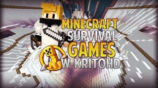 """getlinkyoutube.com-Minecraft: Survival Games - Bölüm 2 - """"Yeni Skin, Yeni Pre"""" w/GökAta Oyun TR"""