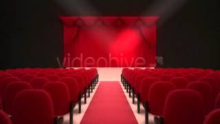 getlinkyoutube.com-Intro entrada Alfombra roja (Intro Impactante fácil de editar)