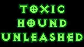 getlinkyoutube.com-Diablo 3 T6 Toxic Hound Witch Doctor Build 2.0.5 reaper Of Souls