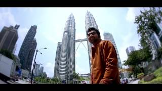 getlinkyoutube.com-Bangla new song 'Keno Bare Bare' by IMRAN   PUJA 2014 offcial full music video
