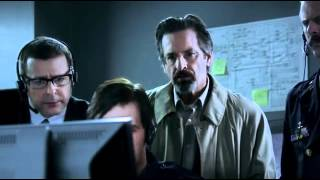 getlinkyoutube.com-The Terror Experiment - Full Movie