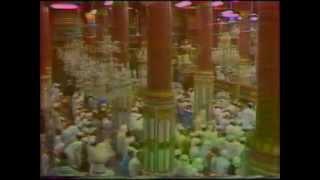 getlinkyoutube.com-الشيخ علي الحذيفي نادر جدا 1399/1979 بالمسجد النبوي