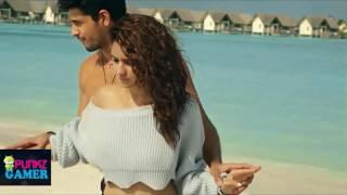 Alia bhatt sexy boobs