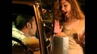 getlinkyoutube.com-Liliana ( lady la vendedora de rosas )