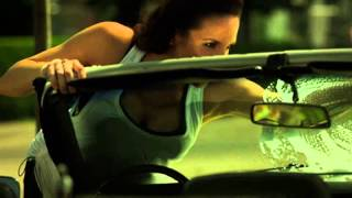 getlinkyoutube.com-Lost Girl - Anna Silk and The Camaro