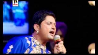 Balkar Sidhu | Nibhauni Kyon Na Sikhi | Full HD Brand New Punjabi song