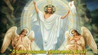 Programa Momento de Oração com o Pe Marco Antônio-Prog78