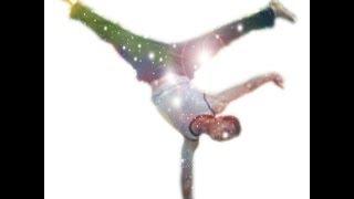 getlinkyoutube.com-تعلم حركة السفن اسهل حركات البريك دانس مع ك/جابرl kick tutorial /capoiera