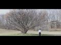 Cameron J - Hide & Seek Official Music Video @TheKingOfWeird