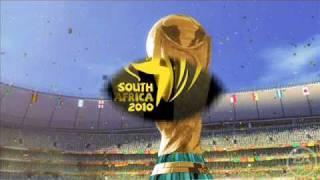 getlinkyoutube.com-أغاني كأس العالم 2010.wmv