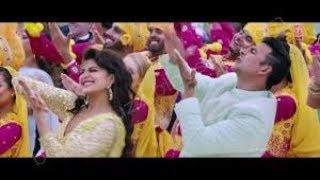 full hd 1080p hindi video songs free download