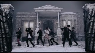 getlinkyoutube.com-AAA / 「Miss you」MV short ver.