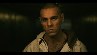 NO EXIT (Official YourFilmFestival Semifinalist 2012)